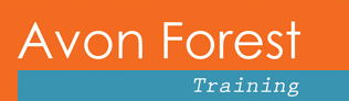 Avon Forest Training Logo